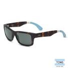 TOMS CULVER  個性搭配運動款 太陽眼鏡-中性款 (10000119)