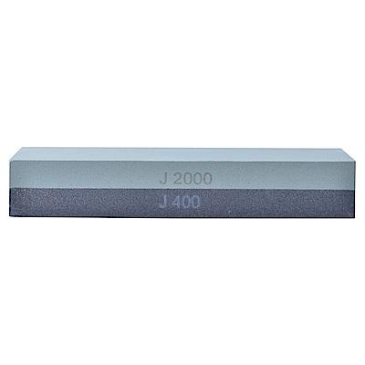 Wusthof 德國 三叉牌 400/2000 磨刀石