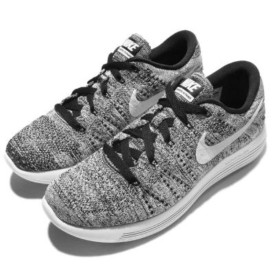Nike-Lunarepic-Low-Flykni