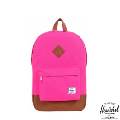Herschel-後背包