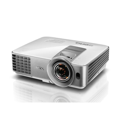BenQ-MS630ST-SVGA-高亮度商務投影