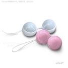 瑞典LELO-Luna Beads Mini 2代迷你露娜-少女專用