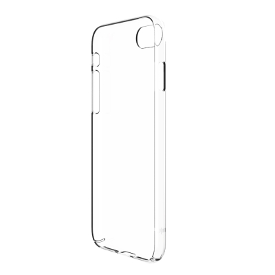 Just Mobile TENC iPhone7 自動修復保護殼