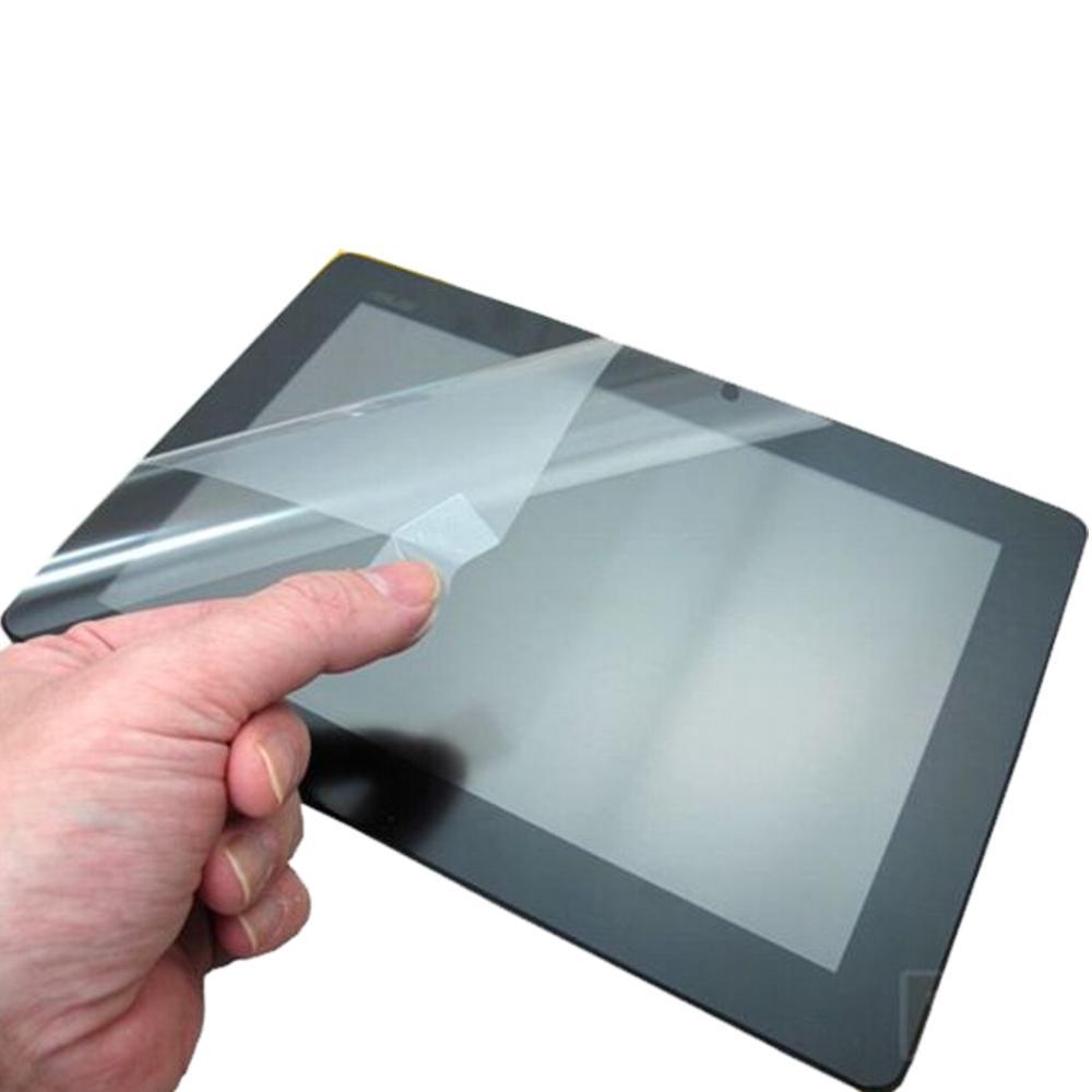 EZstick ASUS MeMO Pad ME301T 專用 靜電式平板螢幕貼