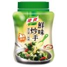 康寶 鮮味炒手原味(240g)
