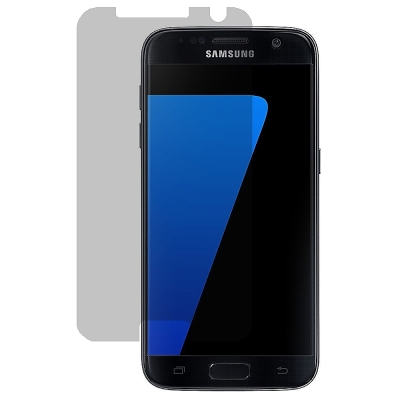 D&A Samsung Galaxy S7 (5.1 吋)日本原膜AG螢...
