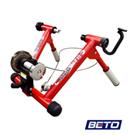 BETO CTR-004R 磁阻線控練習台