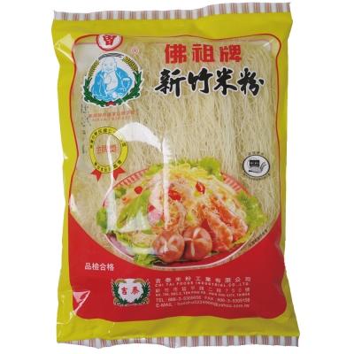 佛祖牌 新竹米粉(200g)