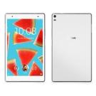 Lenovo TAB4 8 plus LTE 4G 64G  8吋八核心平板/白色