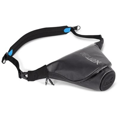 miggo 米狗 agua 45 單眼相機包(MW AG-SLR BB 45)