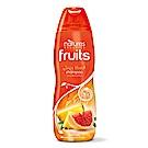 (即期品)澳洲Natures Organics 植粹高保濕洗髮精(橙)500mlx5入
