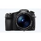 SONY RX10 IV - 光學變焦4K高速相機(公司貨-RX10M4)