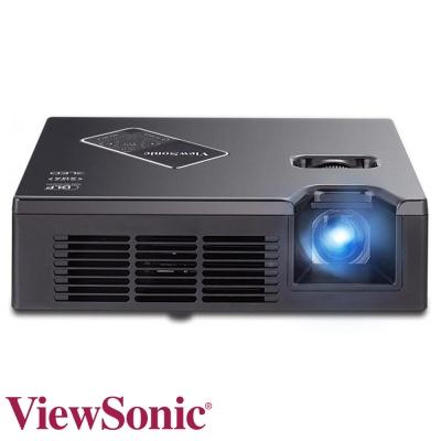 ViewSonic-PLED-W600-WXGA-LED超輕攜-投影機-600流明