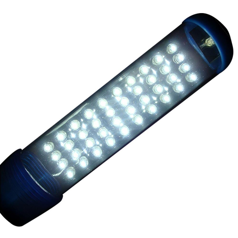 GIANTLIGHT  夾式工作燈 KY-329A
