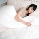 凱蕾絲帝-台灣製造-超保暖100%純棉澳洲純新天然羊毛被(單人) product thumbnail 1