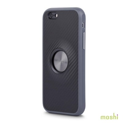 Moshi Endura for iPhone 6/6s 組合式防震保護殼