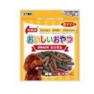 鮮雞道 高鈣雞肉綜合起司條(雞肉+蔬菜) 245g (三包組)