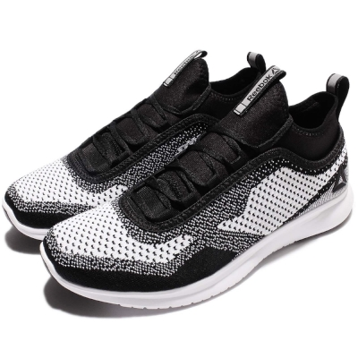 Reebok Plus Runner ULTK運動男鞋