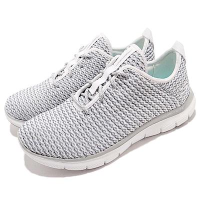 Skechers Flex Appeal 2.0 女鞋