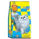 MyDearCat 親密貓貓糧 - 鮪魚口味成貓配方 8kg