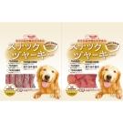 【Seeds聖萊西】牛肉系列零食170g