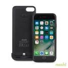 Moshi IonSuit iPhone 7/8可拆式電池殼