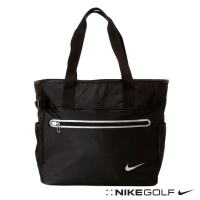 Nike Golf 手提肩背休閒包-黑TG0280-001
