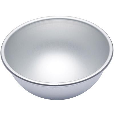 Master 6吋陽極蛋糕模(半圓)