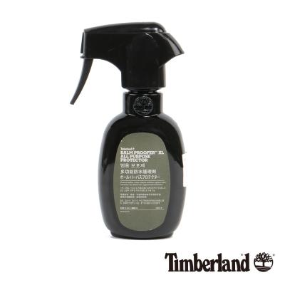 Timberland 多功能防水保護劑|A1FJJ