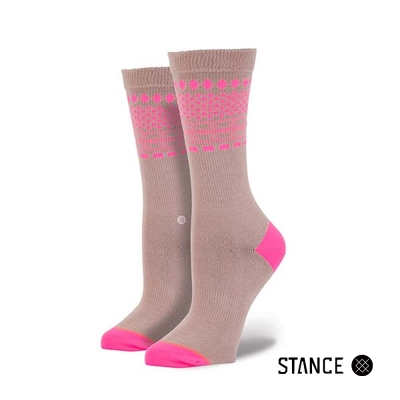 STANCE PARADE-女襪