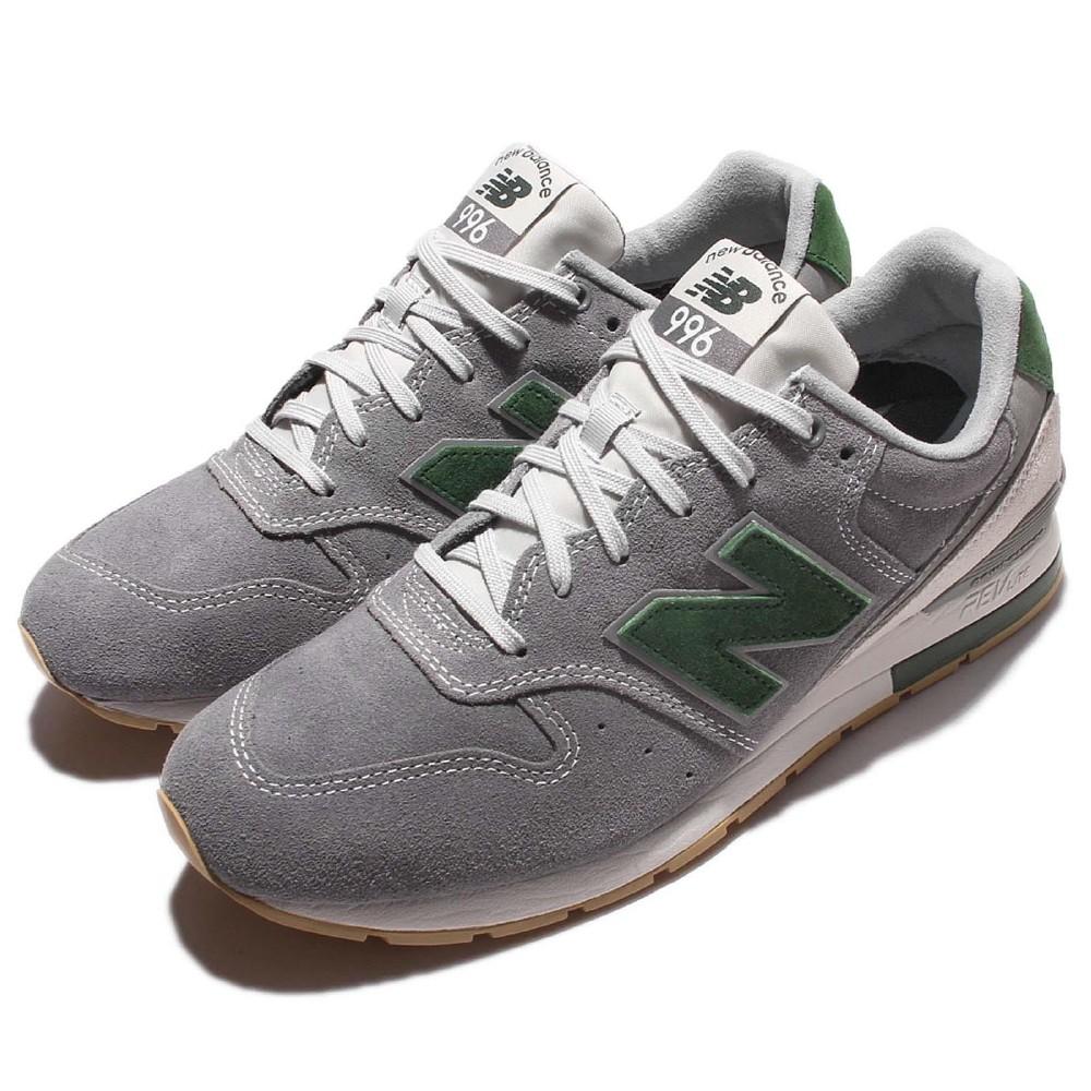 New Balance休閒鞋996男鞋女鞋
