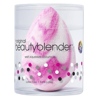 beautyblender 原創美妝蛋-水波粉 1入