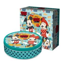 迪士尼Disney 綜合餅乾禮盒
