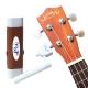 ROCK YOU 吉他 專用弦油+除鏽棉+捲弦器 product thumbnail 1