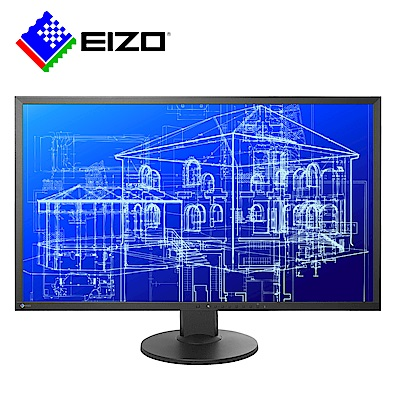 EIZO FlexScan EV3237