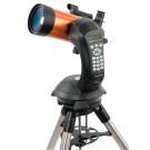 美國CELESTRON NEXSTAR 4SE星空導航型天文望遠鏡(台灣總代理公司貨)