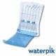 美國Waterpik 攜帶式盒裝6入組TS-