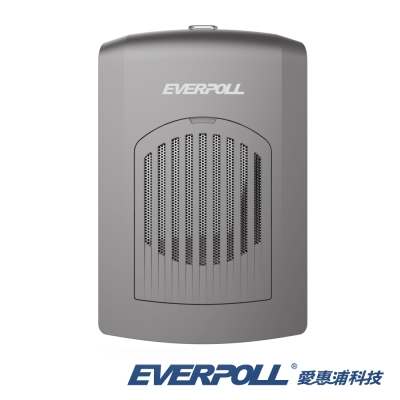 EVERPOLL愛惠浦科技-隨身迷你空氣負離子清淨