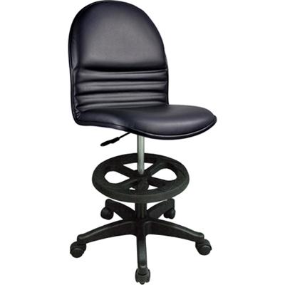 【NICK】透氣皮多功能成長學童椅
