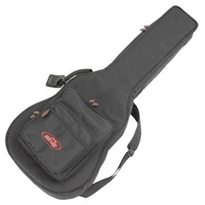 SKB SKBG GB18 民謠吉他袋