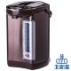 大家源3段定溫4.8L 電熱水瓶(TCY-2
