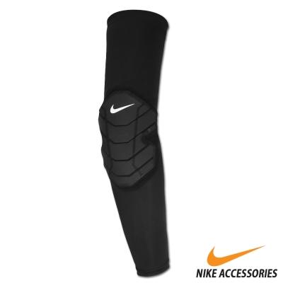 NIKE 防撞保護肘套 2.0 (單隻包裝)