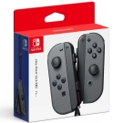 Nintendo Switch Joy-Con 控制器組