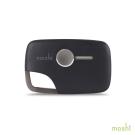 Moshi Xync 便攜式傳輸線( Micro USB 版)