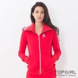 TOP GIRL暢貨區8H到貨