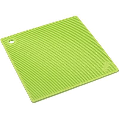 LEKUE 止滑隔熱墊(綠)