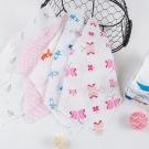 嬰兒高密度洗臉巾洗澡巾-隨機10條入