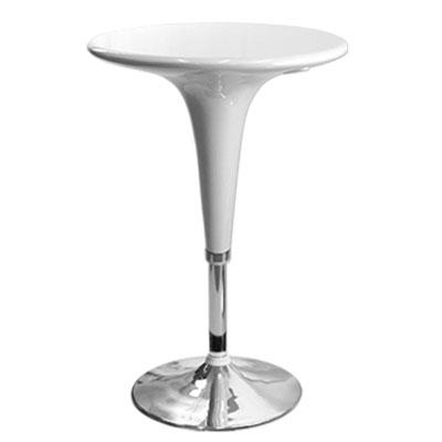 LOGIS ~瑪蘇娜吧台桌/高腳桌/升降桌三色(單入)