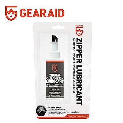 【美國GearAid】Zip Care拉鍊保養清潔劑-3入組