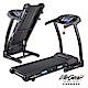 【來福嘉 LifeGear】97865 高級程控電動跑步機(可測BMI體脂/超大跑步板) product thumbnail 1